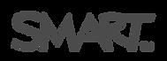 Smart Technologies Beograd SrbijaPartner za AV rešenja u edukaciji