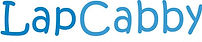 Logo LapCabby.jpg