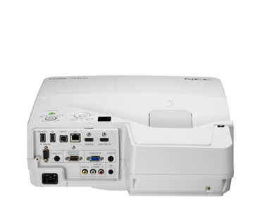 NEC-Display-Solutions_UM301Wi-ProjectorV