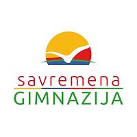 Savremena Gimnazija Logo.png