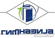 Gimnazija_Kruševac_Logo.jpg