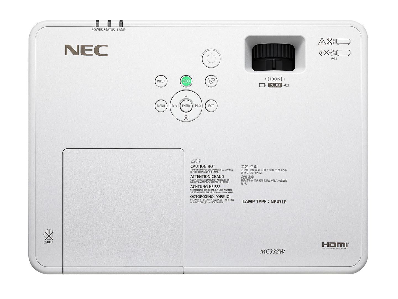 NEC-Display-Solutions_MC332W_top_web.jpg