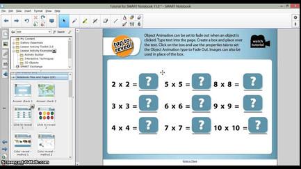 smart notebook2.jpg
