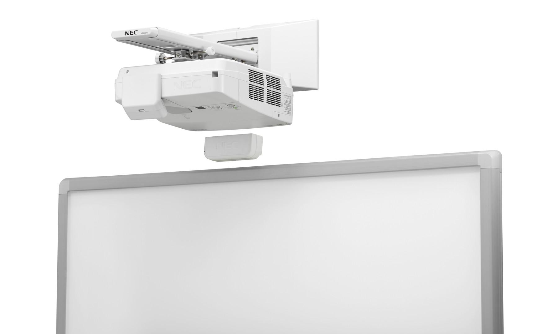 NEC-Display-Solutions_UM301Xi-ProjectorD