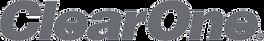 ClearOne AV integracija mikrofoni zvučnici videokonferencija interaktivno huddle sastanak