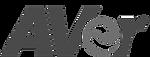 AVer Beograd Srbija Partner za AV rešenja u edukaciji