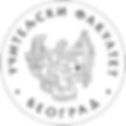 Učiteljski_Logo.png