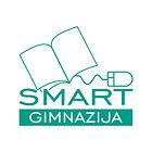 Smart Gimnazija NS.jpg
