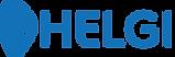 Helgi_Logo.png
