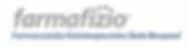 Farmaceutsko Fizioterapeutska Logo.png