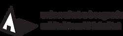 arhitektonski-fakultet logo.png