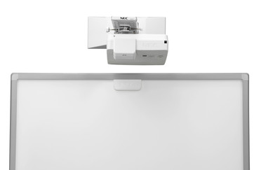 NEC-Display-Solutions_UM301Wi-ProjectorD