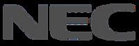 NEC Beograd Srbija Partner za rešenja u edukaciji