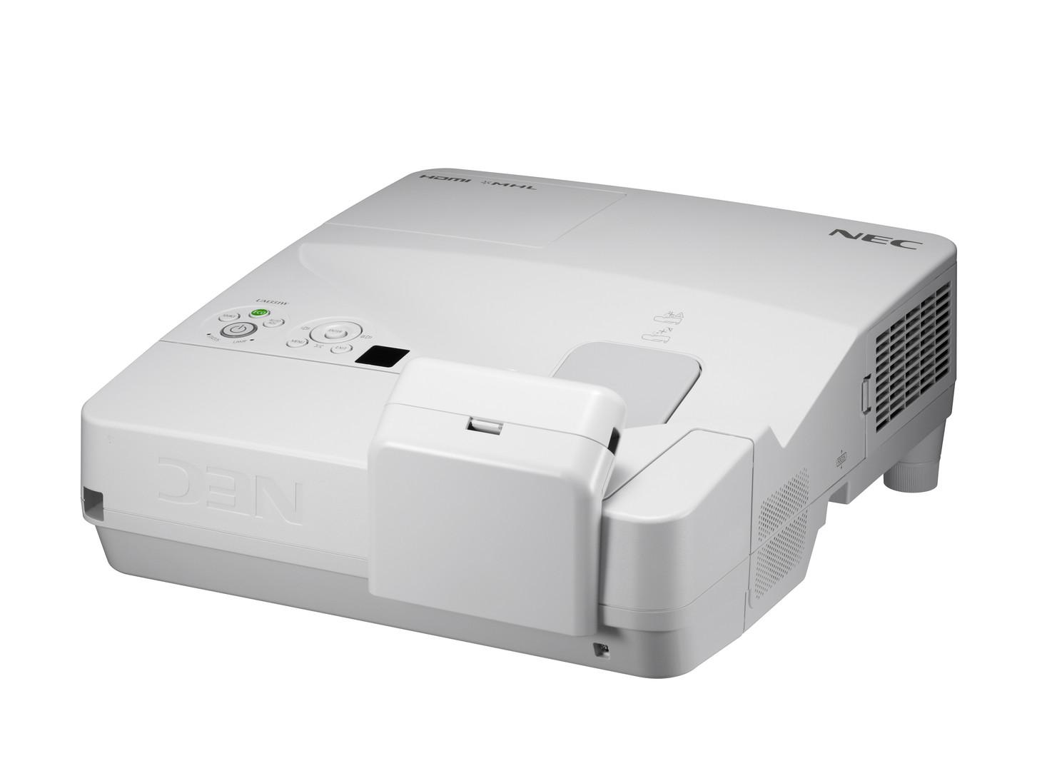 NEC-Display-Solutions_UM301Xi-ProjectorV
