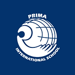Prima International Schoool.png