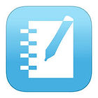 smart notebook.jpg