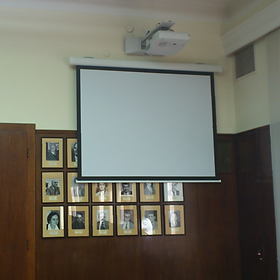 Pravni Fakultet.png