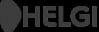 Helgi Solutions Beograd SrbijaPartner za AV rešenja u edukaciji