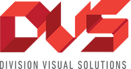 Logo kompanija Division Visua Solutions Beograd Srbija