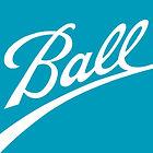 Ball packaging.jpg