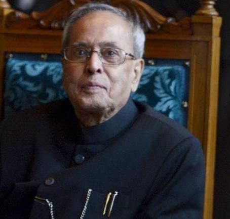 The Fix it Felix of Indian Politics: A Tribute to Pranab Da