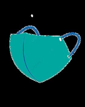 pngtree-cartoon-hand-drawn-blue-medical-