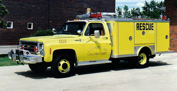 1979 E-One DOT Rescue 9.jpg