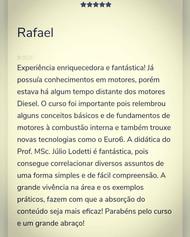 Feedback-Rafael.jpg