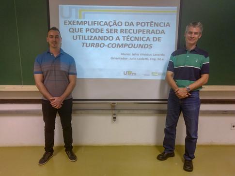 UTFPR-JairoLavarda-PósGraduação