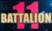 Truck Logo 2020.jpg