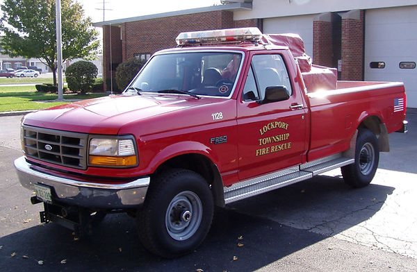 1995 Ford F250 4x4 Pick-Up 95-6747.JPG