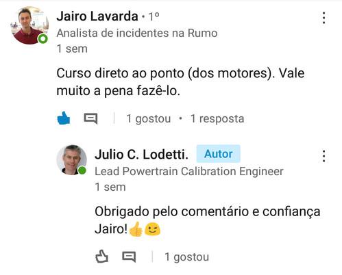 Jairo Lavarda.jpeg