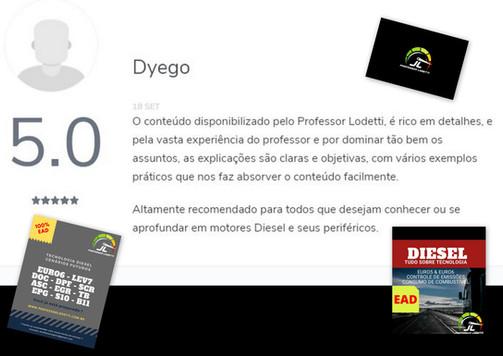 Feedback-Dyego-TecnologiasDIESEL.jpg