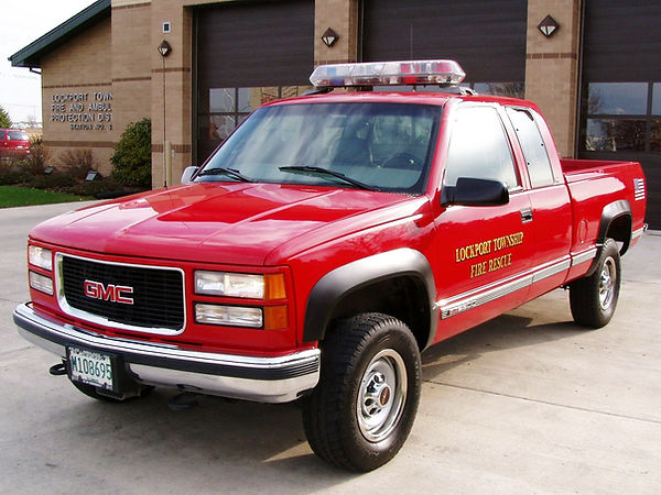 1998 GMC Sierra 4x4 Pick-Up 98-6140.jpg