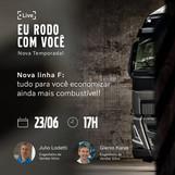 LIVE Volvo - Nova linha F (2).jpg