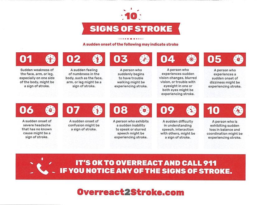 stroke 1.jpg