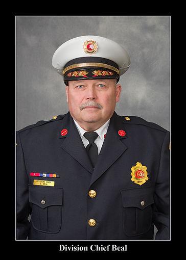 Division Chief Beal.jpeg