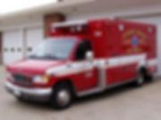 1996 Road Rescue.JPG