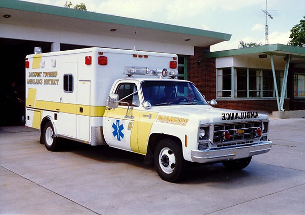 1977 Chevrolet Horton Ambulance 6.jpg