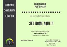Certificado Prticipação - Tecnologias DIESEL - Professor Lodetti.png