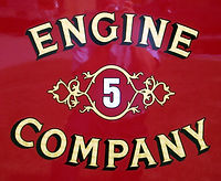 Engine #5 Logo.JPG