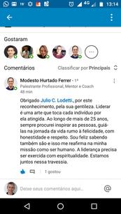 20190121_Feedback Professor Modesto.png