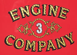 Engine #3 Logo.jpg