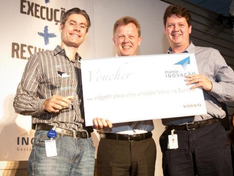 2011-Premio-Inovacao-Volvo-Vencedor.jpg