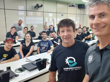 Tuiuti-Professor-Rodolfo-Perdomo