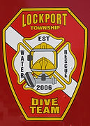 Dive Team logo.jpg