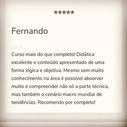 Feedback-Fernando.jpg