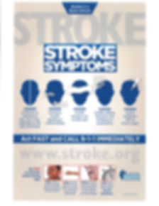 stroke 2.jpg