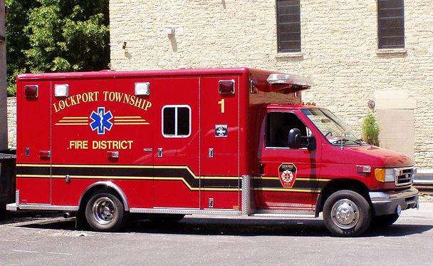 Ambulance #1 001 6-19-08.jpg