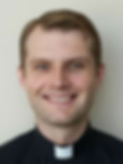Father Greg Podwysocki.jpg